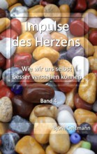 Impulse des Herzens Band 4