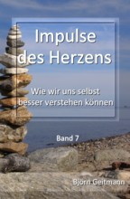 Impulse des Herzens Band 7