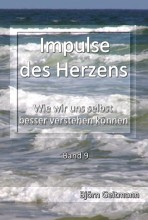 Impulse des Herzens Band 9