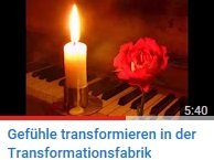 Transformationsfarbrik Rendsburg
